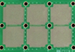 Semiconductor Test Board
